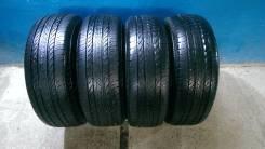 Bridgestone Ecopia EP850. Летние, 2013 год, износ: 5%, 4 шт