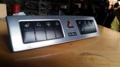 Блок управления airbag. Mercedes-Benz W203, W203 Mercedes-Benz C-Class, W203 Двигатель M 271 948
