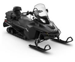 BRP Ski-Doo Expedition SE 1200 4-TEC. исправен, есть птс, без пробега. Под заказ
