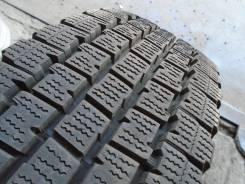 Bridgestone Blizzak W969. Всесезонные, 2014 год, износ: 5%, 1 шт