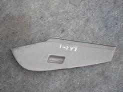 Панель салона. Honda Odyssey, RA6 Двигатель F23A
