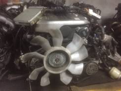 Двигатель. Nissan: Stagea, Langley, Pulsar, Leopard, Gloria, Liberta Villa, Cedric, Figaro, Rasheen, Laurel, Skyline Двигатель RB25DET. Под заказ