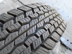 Dunlop SP 7. Всесезонные, 2012 год, износ: 5%, 2 шт