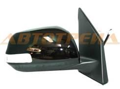 Зеркало заднего вида боковое. Toyota RAV4