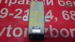Блок управления топливным насосом Toyota LAND Cruiser UZJ100, 2UZFE 8957060130