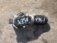 Мотор стеклоочистителя. Nissan Skyline, V35 Двигатель VQ25DD