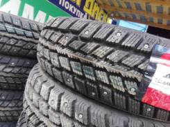Nexen Winguard 231, 175/70R14