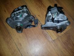 Катушка зажигания, трамблер. Honda Accord, CH9 Двигатели: H23A, H23A3