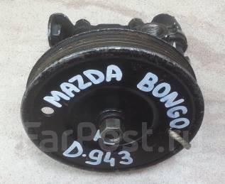 Гидроусилитель руля. Mazda: J100, Bongo Brawny, Persona, Bongo, J80, Eunos Cargo, Capella, Eunos 300 Двигатель FE