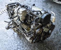 Двигатель в сборе. Daihatsu Pyzar, G303G Двигатель HEEG. Под заказ