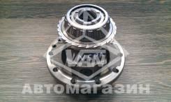 Дифференциал. Honda Inspire, LA-UA4, GF-UA4 Honda Saber, LA-UA4, GF-UA4