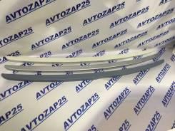 Спойлер. Toyota Corolla Axio, ZRE144, ZRE142, NZE141, NZE144 Двигатели: 2ZRFAE, 2ZRFE, 1NZFE