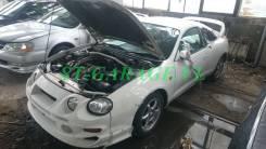 Toyota Celica. ST2050012538, 3SGTE