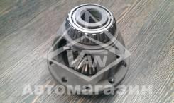 Дифференциал. Honda Inspire, DBA-UC1, UA-UC1 Honda Accord Двигатель J30A4