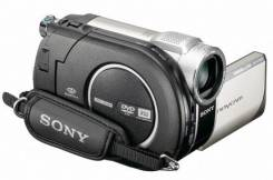 Sony DCR-DVD109E