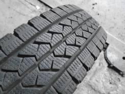 Bridgestone Blizzak VL1. Всесезонные, 2014 год, 5%, 1 шт