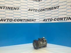 Компрессор кондиционера. Mazda MPV, LWFW Двигатель AJ