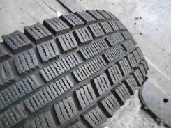 Dunlop DT-2. Всесезонные, износ: 5%, 4 шт