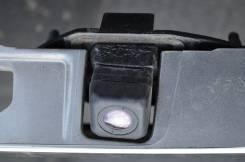 Камера заднего вида. Toyota Camry, AVV50, GSV50