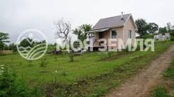 Дача в отличном месте. 600 кв.м., собственность, электричество, вода, от агентства недвижимости (посредник)