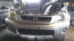 Ноускат. Honda CR-V, RD1 Двигатель B20B