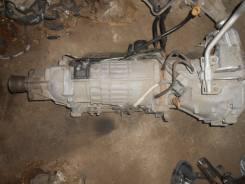АКПП. Subaru Legacy B4, BL5 Двигатель EJ20