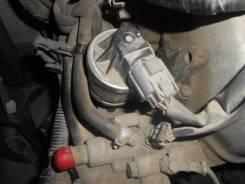 Клапан egr. Honda Civic, EU1 Двигатель D15B