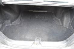 Панель пола багажника. Honda Inspire, UC1
