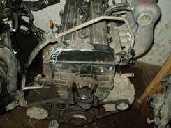 Двигатель Honda CR-V RD1 B20B