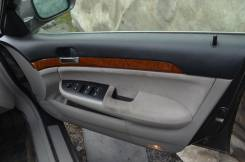 Обшивка двери. Honda Inspire, UC1