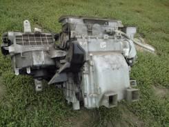 Корпус отопителя. Toyota Camry Gracia, SXV20
