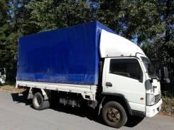 Baw Fenix. Продам Баф Феникс, 3 200 куб. см., 3 000 кг.