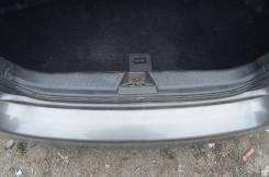 Накладка багажника. Honda Inspire, UC1