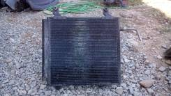 Радиатор кондиционера. Toyota Sparky, S231E Двигатель K3VE