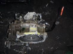 АКПП. Hyundai Solaris, RB Двигатели: G4FC, G4FA. Под заказ