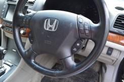 Подушка безопасности. Honda Inspire, UC1
