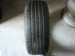Bridgestone Dueler H/L 400. Летние, износ: 40%, 1 шт