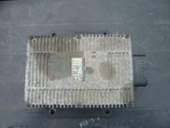 Блок управления форсунками. Mitsubishi Pajero, V25W, V45W