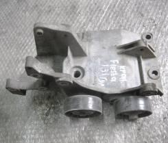 Кронштейн генератора и ГУР Ford Fiesta 1.3