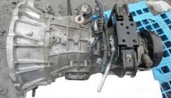 Механическая коробка переключения передач. Hino Dutro. Под заказ