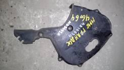 Крышка ремня ГРМ. Mitsubishi Challenger, K99W Mitsubishi Pajero, V25W, V45W
