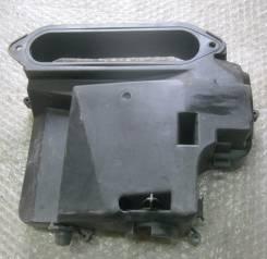Блок предохранителей. Audi A6, C5