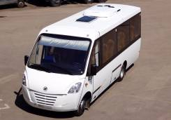 Неман 4202. Автобус Неман -4202 Турист, 3 000 куб. см., 28 мест