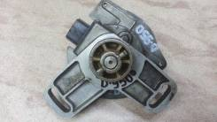 Трамблер. Mazda: Autozam Clef, Eunos 500, MPV, MX-6, Cronos, Ford Telstar, Capella, MS-8 Двигатели: KFZE, KF, KFZE KF