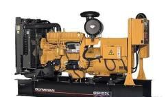 Дизель-генераторы. 2 200куб. см.