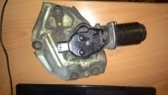 Мотор стеклоочистителя. Mitsubishi Lancer, CS1A, CS3W Двигатели: 4G13, 4G18, 4G63
