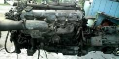 Механическая коробка переключения передач. Hino. Под заказ