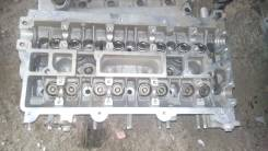 Головка блока цилиндров. Mazda Axela, BK3P, BK5P, BKEP Mazda MPV, LY3P Mazda Atenza, GG3P Mazda CX-7, ER3P Двигатель L3VDT