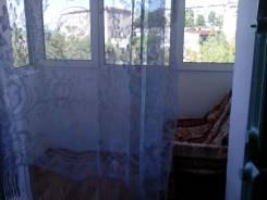 1-комнатная, улица Керченская 9а. Эгершельд, агентство, 29 кв.м.
