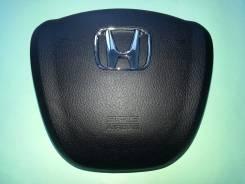 Крышка подушки безопасности. Honda Crosstour Honda Pilot Honda Accord